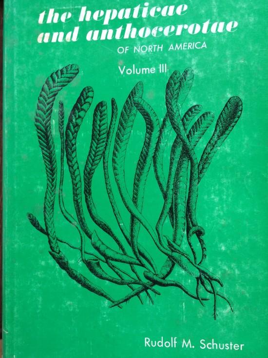 Volume III.