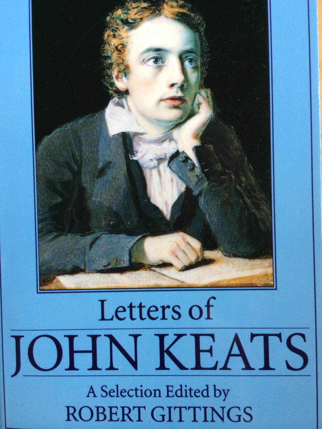 keats ode to autumn essay