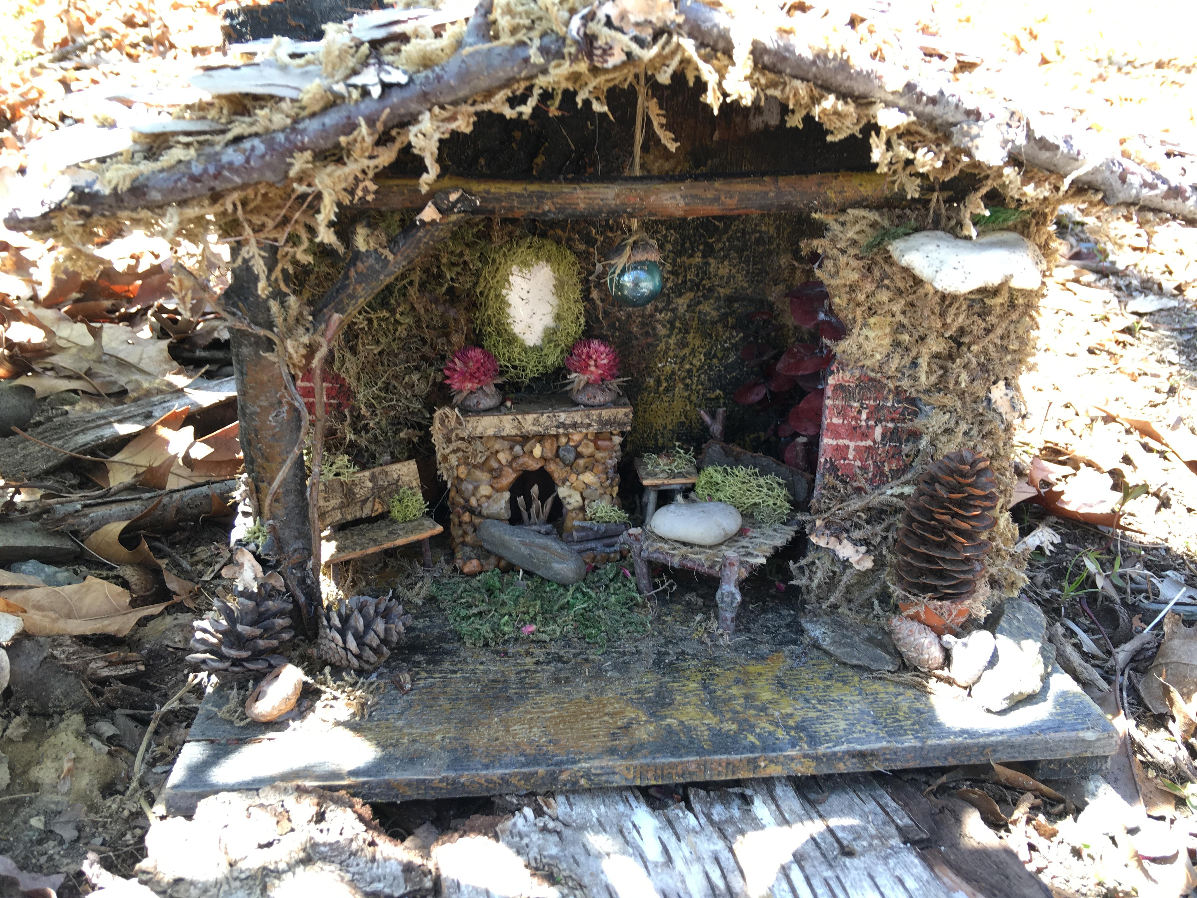 FairyHouse2